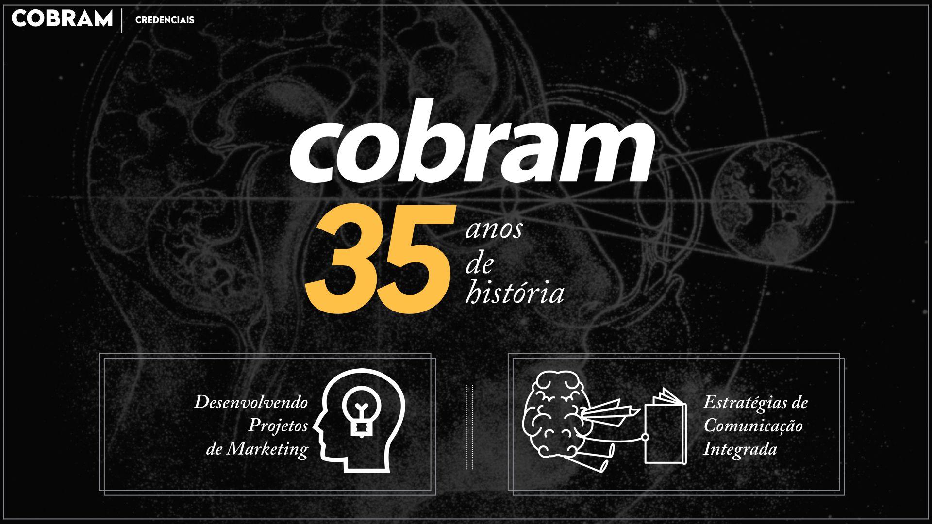 COBRAM_Credenciais_V4.002
