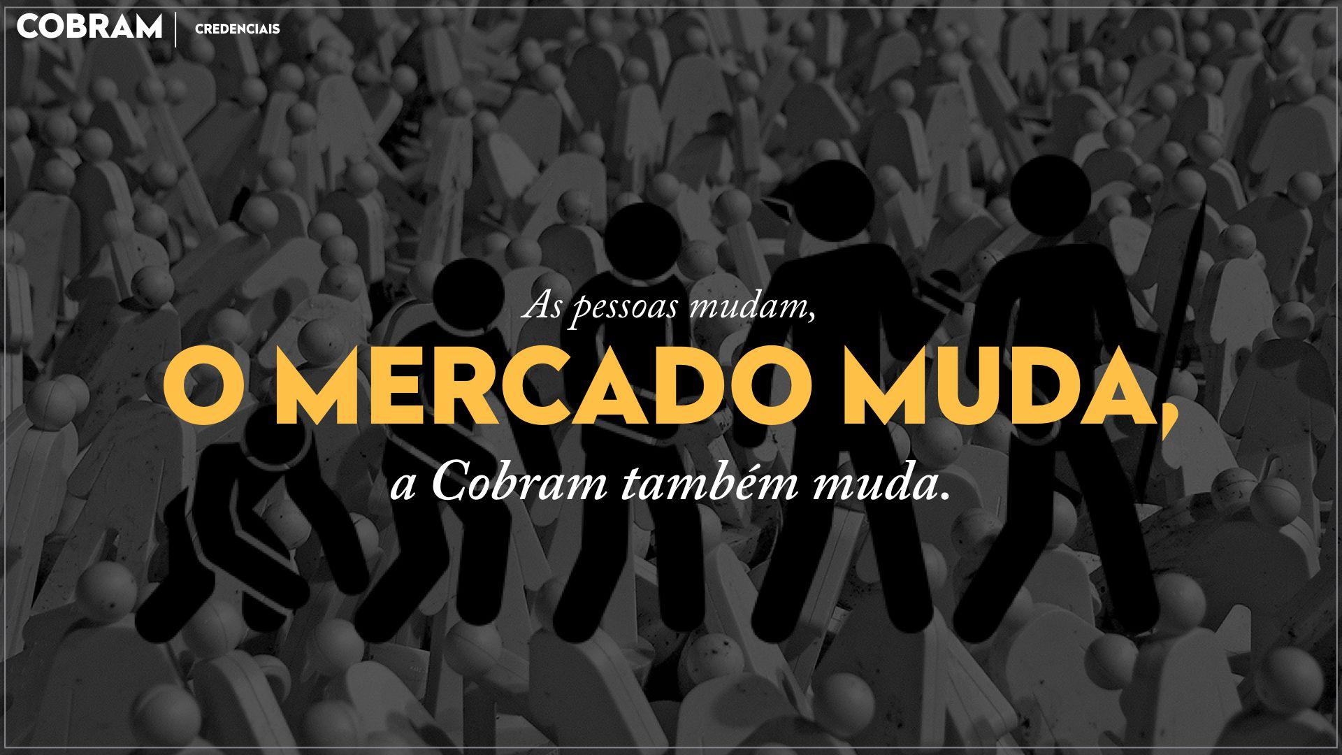 COBRAM_Credenciais_V4.003